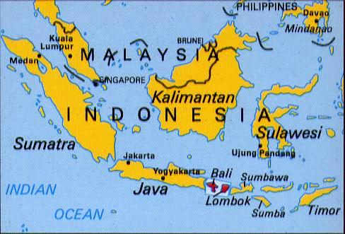 Cartina Dell Indonesia.Dott Vincenzo Scaglione Neurochirurgia Vertebrale