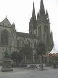 campanili cattedrale