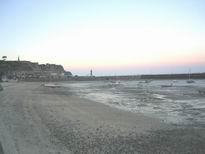 spiaggia di Cancale