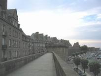 bastioni orientali