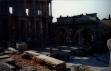 biblioteca di Celso e porta di Augusto