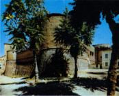 castello_castrovillarismall.jpg, 15kB
