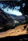 valle_del_raganellos.jpg, 5,1kB